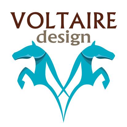 Voltiare Logo